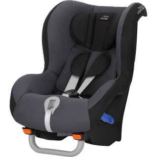 Britax Römer Max-Way
