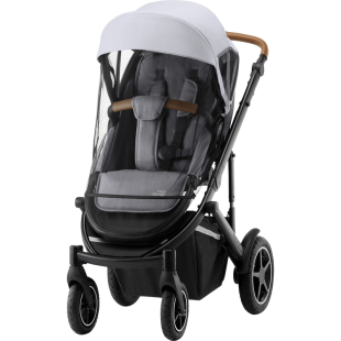 Britax Römer - Daszek Stay Cool - SMILE III