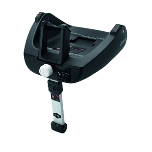 Concord Air iSize ISOFIX - baza